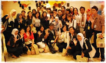 CT 114 (Art Management)