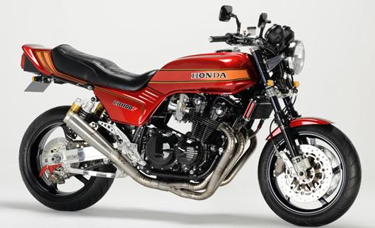 Kawasaki Gto Sport Rim For Sale