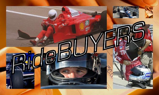 Ridebuyers
