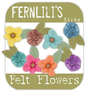 http://fernlilisfreebies.blogspot.com