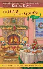Christmas book!
