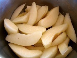 sliced%2Bpears2.jpg