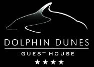 DOLPHIN DUNES Luxury Beachfront Guesthouse