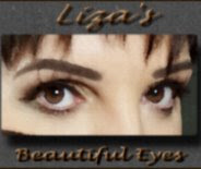Liza Eyes