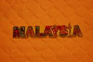 MALAYSIA(RUBBER)