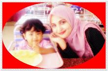Nora & anak