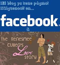 ¡Sígueme por facebook!