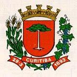 CURITIBA PARANÁ