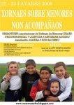 XORNAES MNAs.22-N