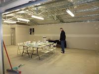 Cleaning Studio