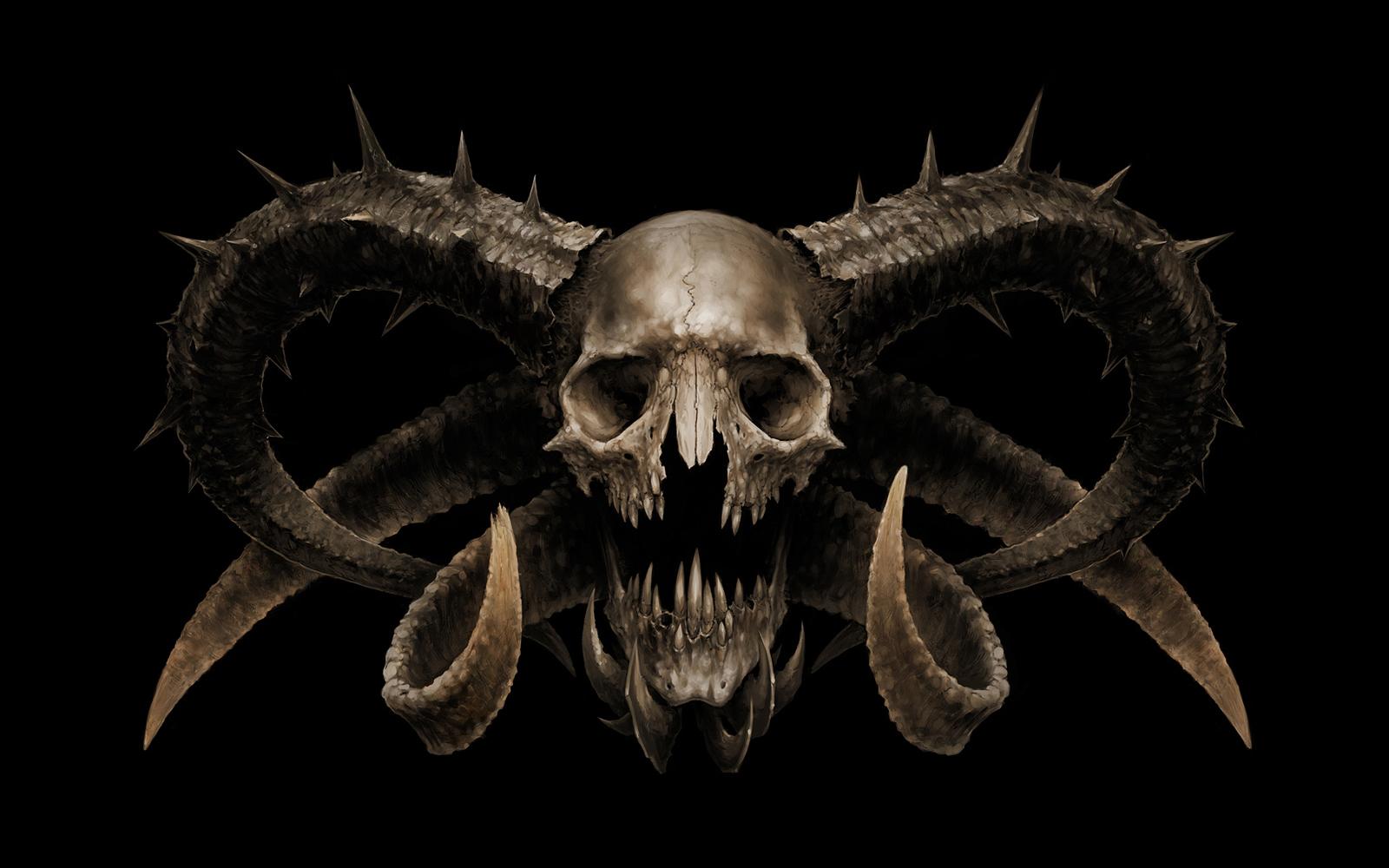 http://2.bp.blogspot.com/_XepmO6oXBjE/TDDa58w8Q1I/AAAAAAAAAP4/UwSdCvdGMj0/s1600/satan_wallpaper_small.jpg