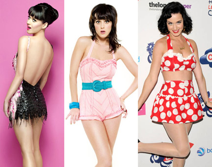 dress is a great reproduction of pin-up style wiggle dresses.