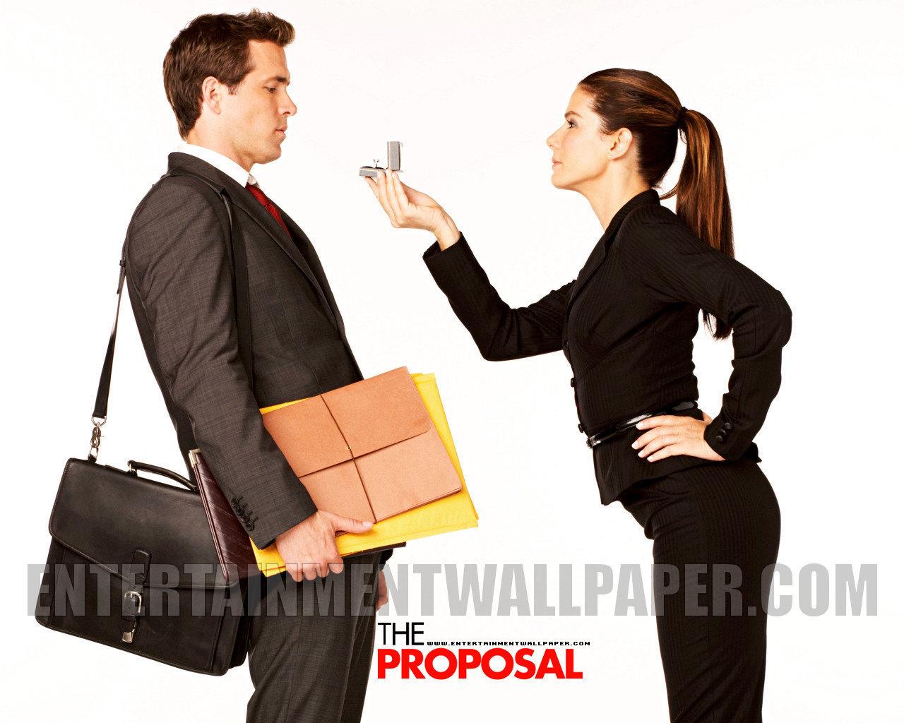 http://2.bp.blogspot.com/_XewAIWKhznM/SqDmKXTOX2I/AAAAAAAAB3w/rUTZXWal858/s1600/The+proposal.jpg