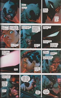 All Star Batman And Robin The Boy Wonder All Star Batman And Robin