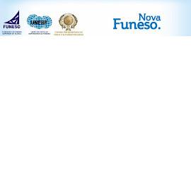 Nova Funeso