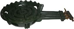 Kompor Gas ZR-40