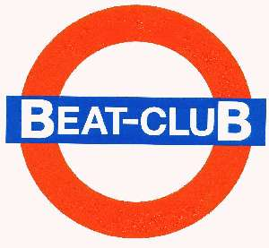 Beat-Club N°52 (1970) Beatclub3