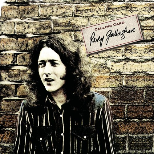 Rory Gallagher - Calling Card (1976) Album-calling-card