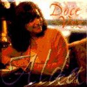 Alda Célia – CD Doce Voz