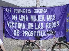 Encuentro Nacional de Mujeres Tucumán 2009