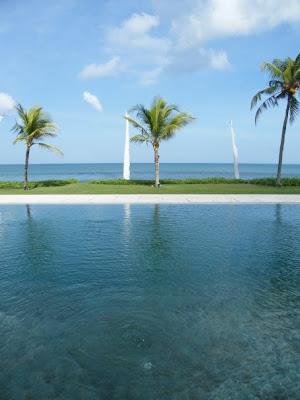 Seminyak - Bali