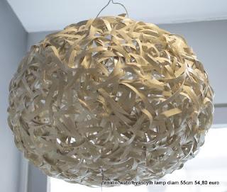 fenalie_lamp