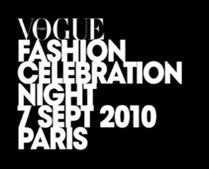 FNO_2010_France