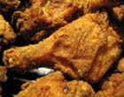 Fried Chicken Types Of Fried Chicken | RM.