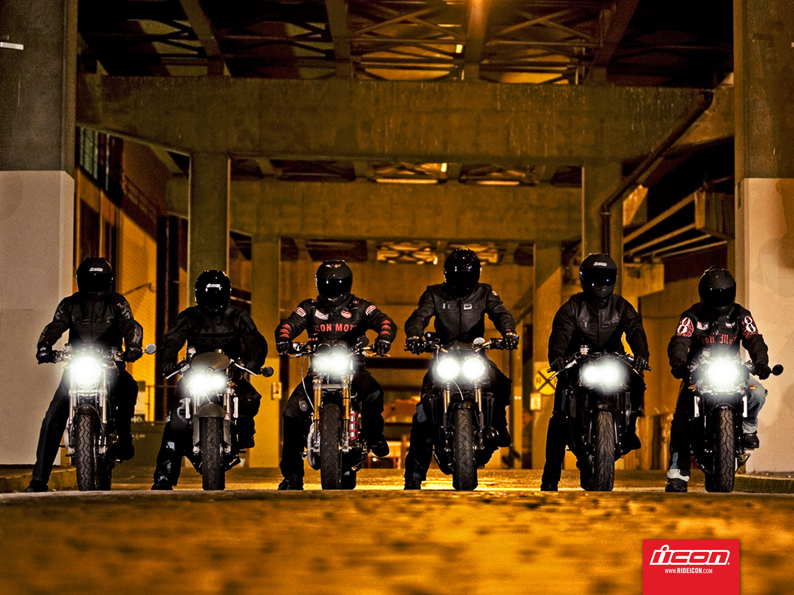 Ride Icon Wallpaper Ride Icon Stunt Riders
