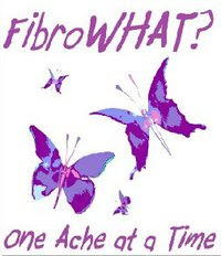 Join Our Fibro Forum