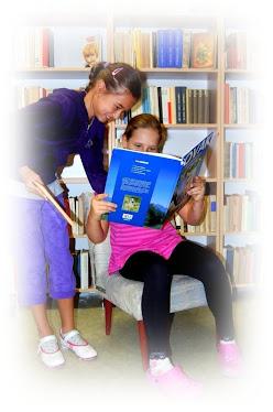Olvasók