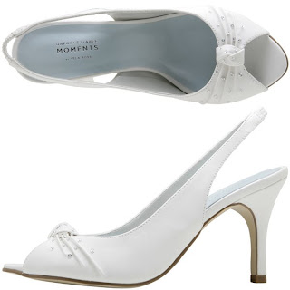 THE BUDGET BRIDES HANDBOOK Cole Haan Amp Payless Launch Bridal Shoe Collections