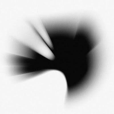 Download Linkin Park – A Thousand Suns (2010) Baixar