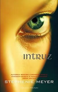 Intruz; The Host