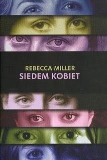 Siedem kobiet; Personal Velocity