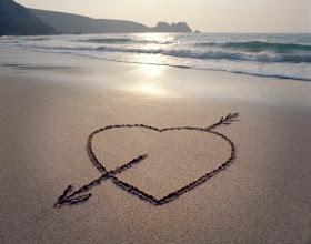 Coração+Apaixonado.jpg (280×220)