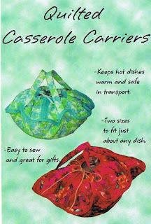 carrier pattern | eBay - Electronics, Cars, Fashion, Collectibles