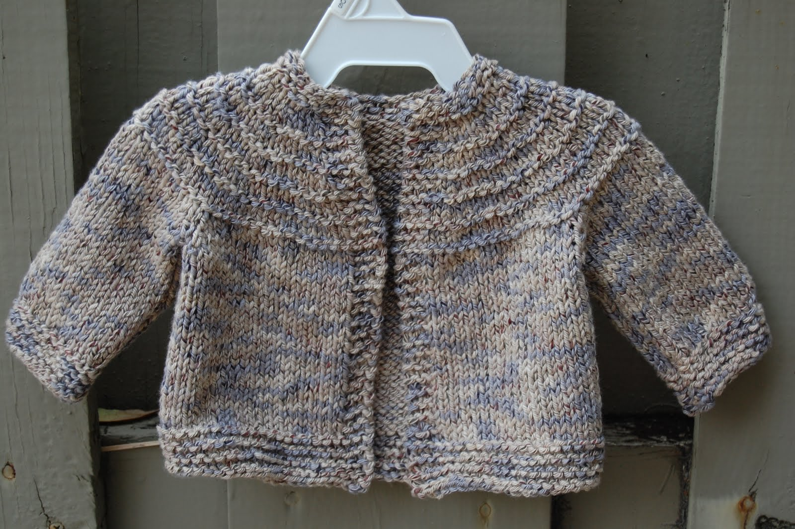 5 hour baby sweater boy cashmere sweater england 5 hour baby sweater boy 96 dt1010fo