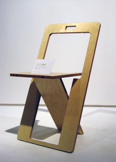Interiorizame si puedes dobles sentidos y otras cosas for Muebles multifuncionales