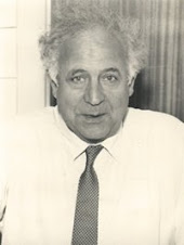 David Huda (1898-1982)