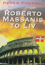 Roberto Massanis to liv (L&R, 1996)