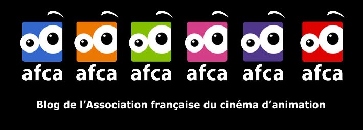 Association Française du Cinéma d'Animation