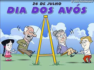 http://2.bp.blogspot.com/_Xggx6Lu9gDc/TE2FjW89jmI/AAAAAAAAC6E/ysfK8HG1IuA/s1600/dia_dos_avos.jpg