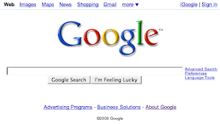 How To Search By Google To Get The Desired Things Effectively? [Part 01]