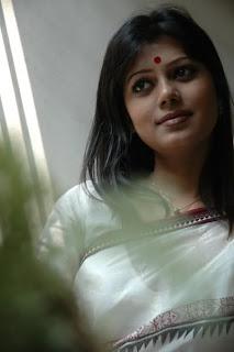 Tanjika Bangladeshi Modeling Photo image