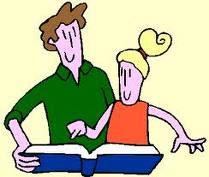 benefites of online tutoring
