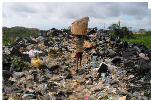 innovative waste disposal The guardian - back to home  only 14% of plastics are recycled – can tech innovation tackle the rest  recycling waste plastic bags pollution plastics features.