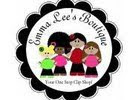 Emma Lee&#39;s Boutique!