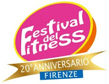 Firenze XX Fit Festival