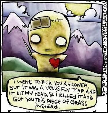 Emo Love: heart exchange by ~amarenna on deviantART. Emo cupid wallpaper